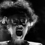 Bride of Christ or Bride of Frankenstein?